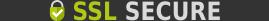 GiftShop - prezenty SSL