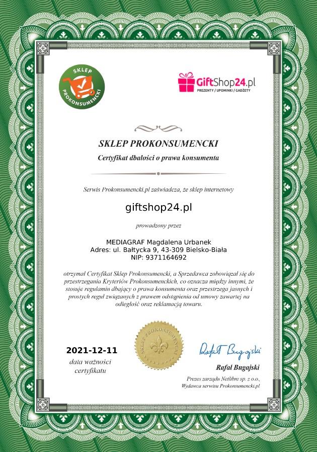 certyfikat-prokonsumencki